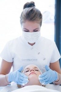 Acne behandeling Zeist